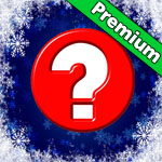 120120101 Youth Ministry Ice Breaker: 20 Christmas Questions